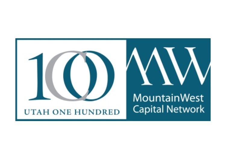 Image result for mountain west capital network
